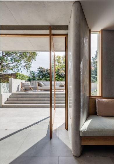 emmme studio recomendacion nobbs radford architects.JPG