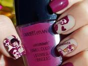 RETO ESMALTANDO AMOR: Love friends