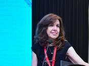 """Heimar Fátima Marin: enfermero teme reemplazado tecnología, significa conoce valor sistema salud"""""""