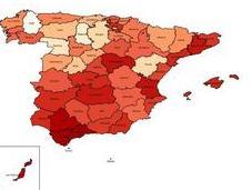 ¿Cómo conectamos Españoles Internet desde móvil?