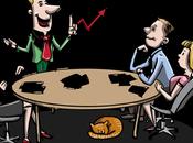 Tres pistas para facilitar poco mejor reuniones