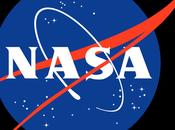NASA pone disposición modelos gratuitamente