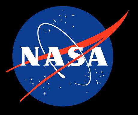 La NASA pone a disposición sus modelos 3D gratuitamente