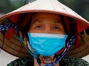 Coronavirus Vietnam: Situación Información Útil