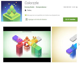 Play Store: Juegos gratuitos para Android por tiempo limitado (21 de febrero de 2020)