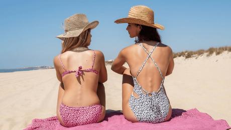 La moda infantil andaluza muestra sus diseños en la Indx Kidswear del Reino Unido, según La Vanguardia