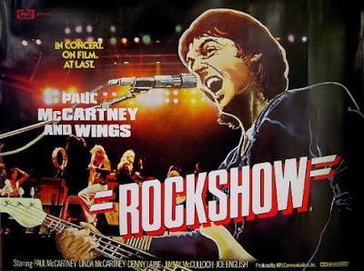 Efemérides del Rock y Heavy Metal: Qué pasó un 22 de Febrero