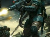 Warhammer Community: Resumen 50/50