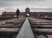 VERDUGOS NAZIS SILDAVIA T01xE28