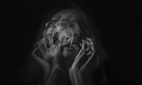 La detección temprana de la esquizofrenia no impide el avance del trastorno