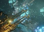 Warframe, juego disparos acción espacial vale pena descargar