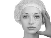 cancer frecuente cuerpo humano: datos quizás desconocias