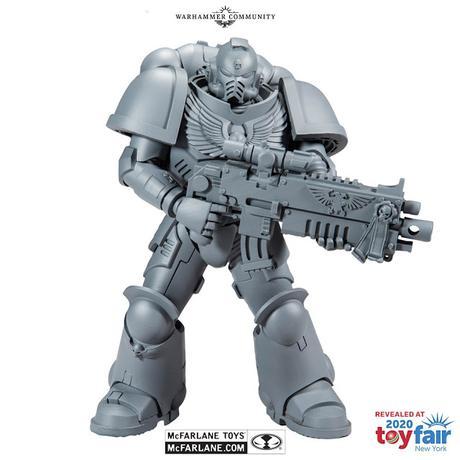 New York Toy Fair 2020: Presentaciones y opinión