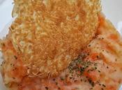 Puré zanahorias patatas