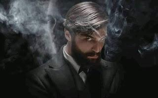 Freud Nteflix