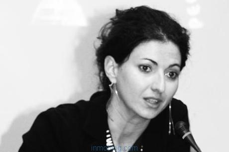 Silvia Banchini