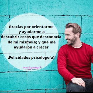 frases-dia-del-psicologo