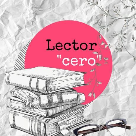 Lector-cero-1-1