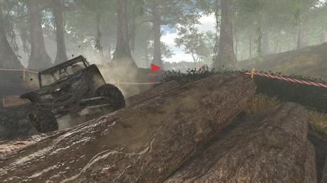 Overpass muestra trailer gameplay