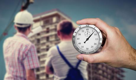 PSD Security explica el éxito en la implementación de tecnologías de control horario en las empresas