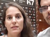"Vídeo-crónica resumen Festival Sebastián 2019: ""Seberg"" decisión"""