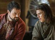 Crítica: Vikings Sexta Temporada