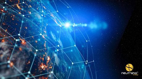 Neutrino Energy: el comienzo de la Energía De Neutrinos