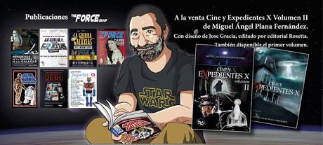 Entrevista Miguel Ángel Plana, autores libro