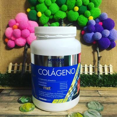colageno-sandoz