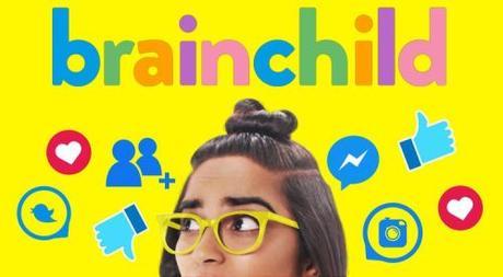 Las 6 series de Netflix para preadolescentes que ven mis hijos