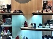 Nueva zapatería infantil Pisamonas Cartagena