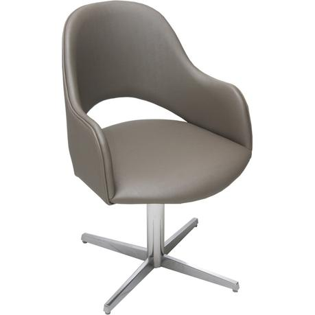 Cadeira Poltrona De Espera