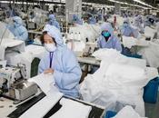 Coronavirus (COVID-19) nuestra industria fabricación calzados