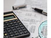 Auditoría fórmulas Excel