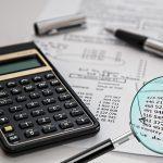 Auditoría de fórmulas en Excel