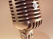Directo estrellas 556-Servicio demás, abogados Jack London