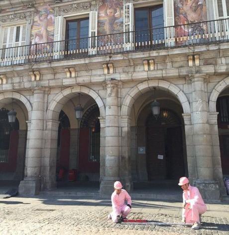Aumenta la inversión de las administraciones públicas en la conservación de sus edificios, según Edhinor