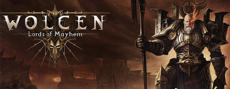 ANÁLISIS: Wolcen Lords of Mayhem
