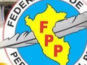 Centro federado periodista cañete pronuncia…