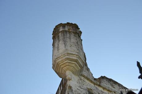 Castelo do Crato