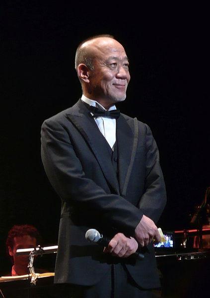 Joe Hisaishi ofrecerá un concierto en Londres en septiembre