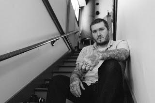 Brian Fallon - I Don't Mind (If I'm with You) (2020)