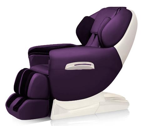 Los mayores beneficios de un sillón de masaje por sillones.top