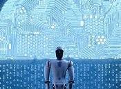 nube, inteligencia artificial poder grandes