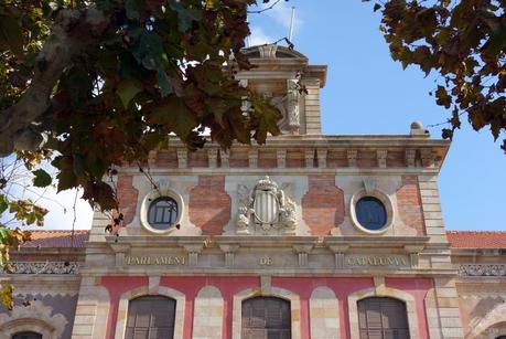 La Ciutadella