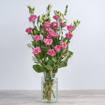 flores frescas online