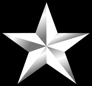 Estrella