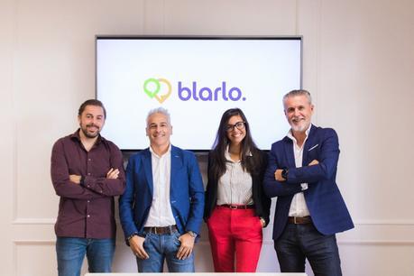 blarlo llega a Cataluña con más de 150 traductores para impulsar la internacionalización empresarial
