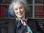 Margaret atwod, escritora