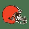 Mock Draft NFL 2020 – Versión 1.0 – Jorge Tinajero